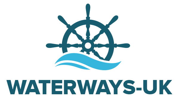 waterways uk